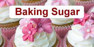 ub-baking-sugars.jpg