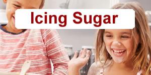 ub-icing-sugars.jpg